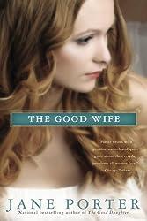 The Good Wife (A Brennan Sisters Novel Book 3)