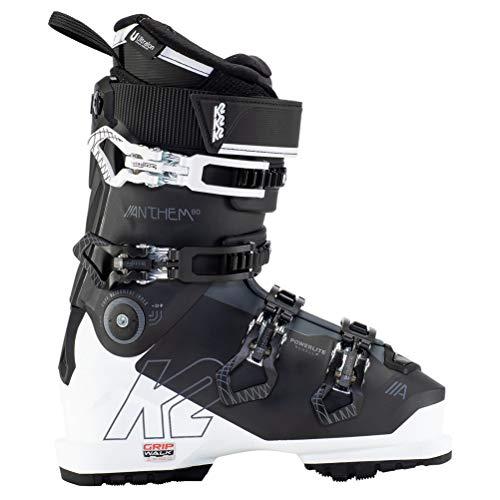 K2 Anthem 80 MV Ski Boot Womens