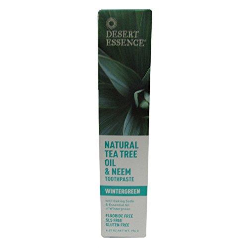 desert-essence-natural-tea-tree-oil-and-neem-toothpaste-176g-625-oz