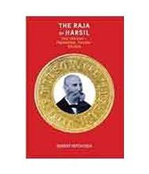Amazon.com: Robert A. Hutchison: Books, Biography, Blog, Audiobooks