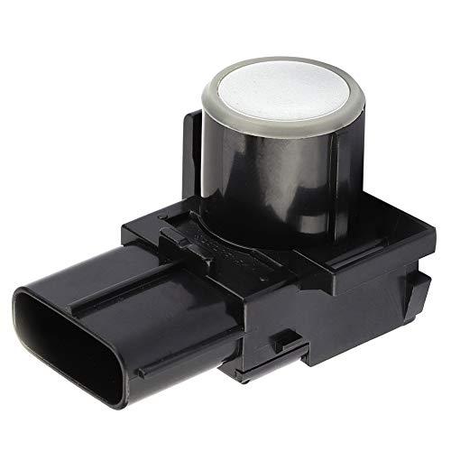 Parking Sensor,89341-33130-bo PDC Ultrasonic Parking Sensor for FJ Cruiser 07-13: