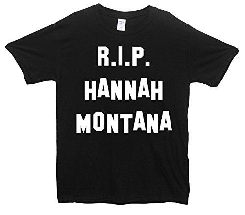 minamo-rip-hannah-montana-t-shirt-xx-large-50-52-inches-black