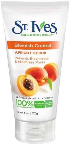 equate-apricot-facial-scrub-blemish-control-6-oz