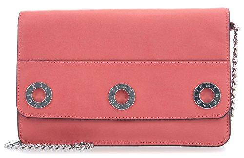 Gromme Sac pink clutch Marla Liebeskind 8P0q6px