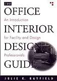The Office Interior Design Guide