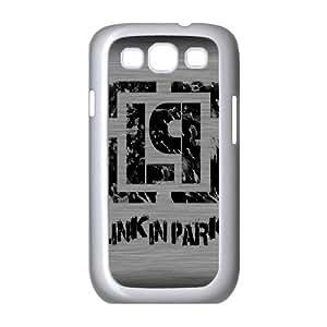Samsung Galaxy S3 I9300 Phone Case Linkin Park NCX17378