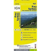 IGN TOP 100 NO.167 : PAU, TARBES