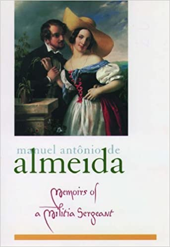;READ; Memoirs Of A Militia Sergeant (Library Of Latin America). PHANTOM exterior hombre update pintura creates derecho
