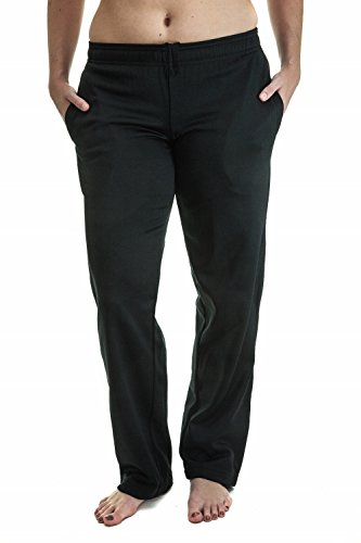 Lined Active Pant - 2