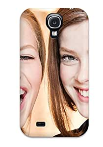Nafeesa J. Hopkins's Shop Tpu Case For Galaxy S4 With Mood 8713611K93321816