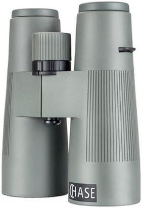 Binoculares Chase 10×50 ED - DELTA OPTICAL