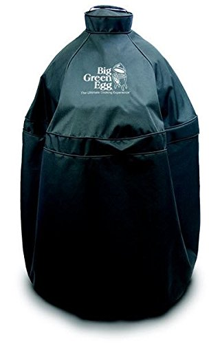 Big Green Egg Grill and Smoker Mini Nest Cover