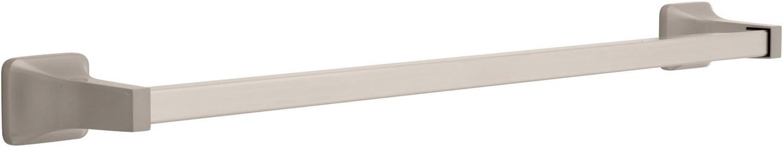 Delta Faucet D2424SN EMW4307450, Futura 24