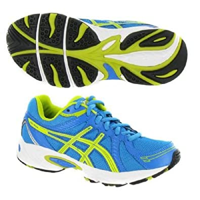 De Chaussures Marche Marche De Asics Athletique Chaussures Athletique XiOPkZuwT