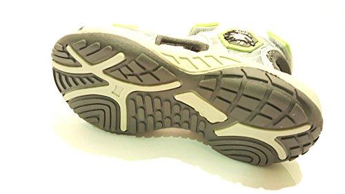Primigi , Jungen Sport- & Outdoor Sandalen