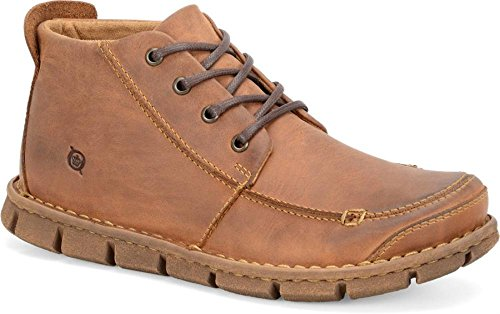 Born Mens Boots (Born - Mens - Neuman)