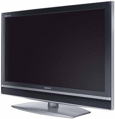 Sony KDL40V2000 - Televisión HD, Pantalla LCD 40 pulgadas: Amazon ...