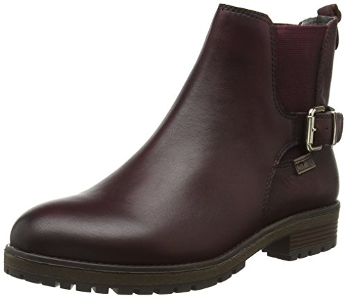 pikolinos-womens-santander-w4j-8781-garnet-boot-39-us-womens-85-9-b-m