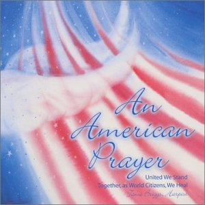 American Prayer SEAL limited product High order