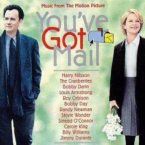 You've Got Mail (Soundtrack)