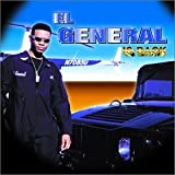 El General Is Back