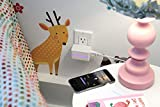 iDevices Switch IDEV0001P5  - WiFi Smart Plug