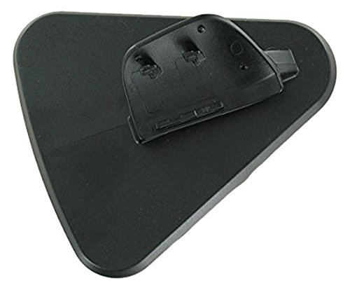 Verizon DTS256B-Z Desk Top Stand for Wireless F256VW Huawei Home Phone Connect Device