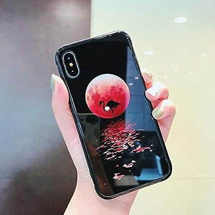 coque marvel iphone xs max lumiere