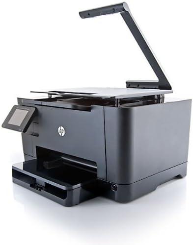 Amazon.com: HP LaserJet Pro 200 M275nw – Impresora ...