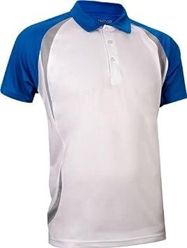 Avento Sport Poloshirt Jungen