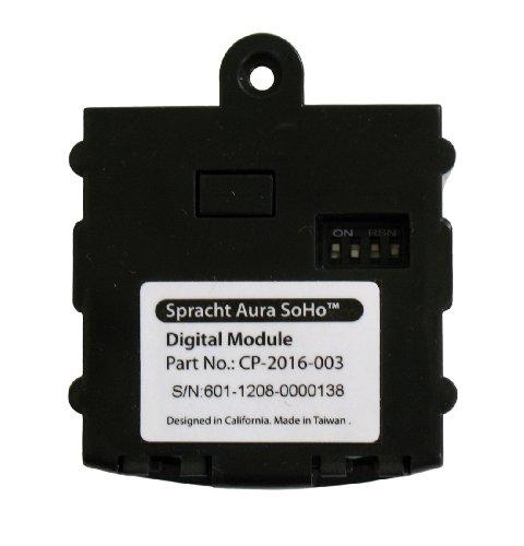 Spracht Digital PBX Adapter Module for Aura