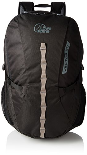 lowe-alpine-vector-30-backpack-1831cu-in-black-one-size