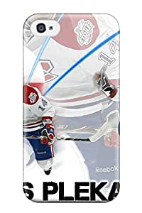 Muriel Alaa New Style 1019724K614440026 montreal canadiens (27) NHL Sports & Colleges fashionable For Samsung Galaxy S3 I9300 Case Cover