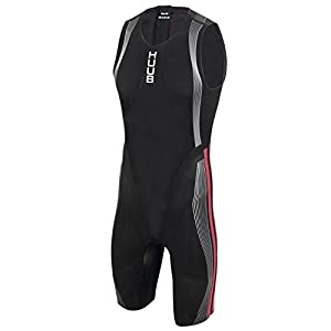 Huub Men's Albacore Swimskin