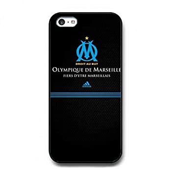 coque iphone 7 plus marseille