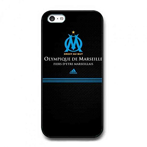 coque iphone 5 marseille