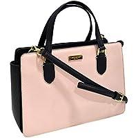 Kate Spade New York Reese Laurel Way Satchel/Shoulder Bag