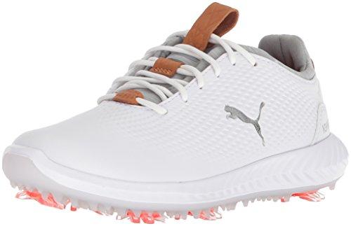 10 best puma kids shoes boys size 2