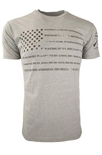 Grunt-Style-Mens-Veteran-PT-Shirt