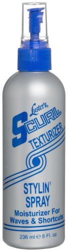 lusters-s-curl-texturizing-240-ml-styling-spray