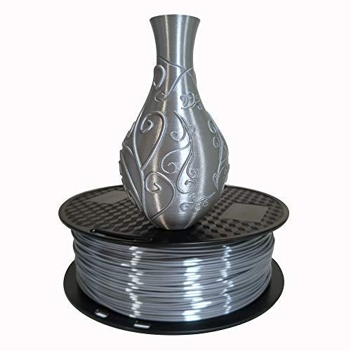 Filamento PLA 1.75mm 1kg COLOR FOTO-1 IMP 3D [7NN4VKFQ]