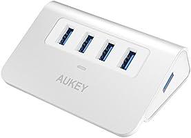 AUKEY Hub USB varios modelos