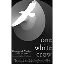 One White Crow