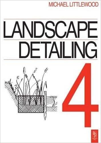 Landscape Detailing Volume 4: Water: Amazon.es: Littlewood, Michael: Libros en idiomas extranjeros