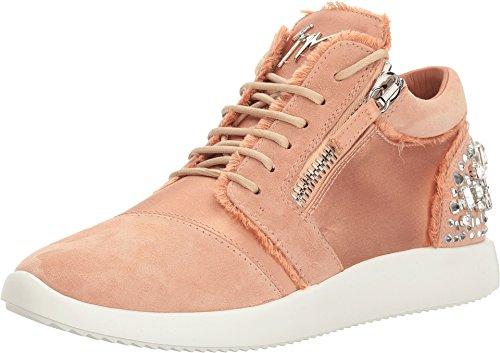 giuseppe-zanotti-womens-rs7116-cam-candy-sandal