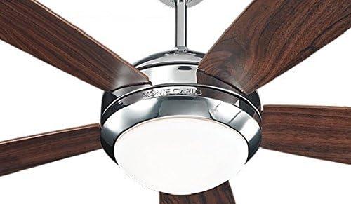 g529 Discus Ventilador de techo de cristal de repuesto: Amazon.es ...