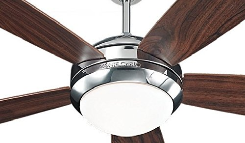G529 discus ceiling fan replacement glass amazon g529 discus ceiling fan replacement glass aloadofball Images