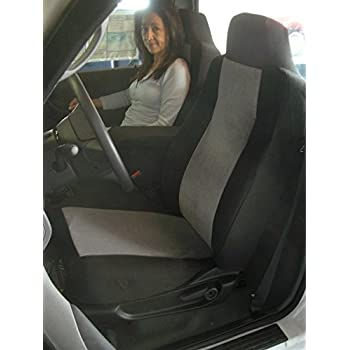 Amazon Com Durafit Seat Covers Made To Fit 2006 2009