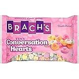 Brachs Conversation Hearts, 16oz Bag