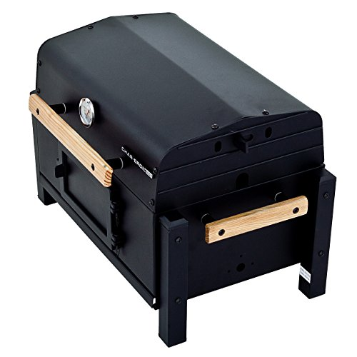 Char Broil Portable Cb500x Charcoal Grill Best Prices